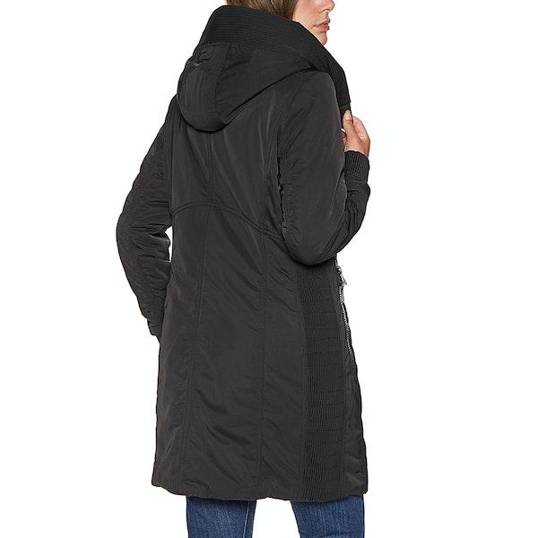 Creenstone Hella Jacket