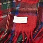 Sciarpa Country Attire Made In Scotland