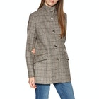 Giacca Donna Country Attire Beauly