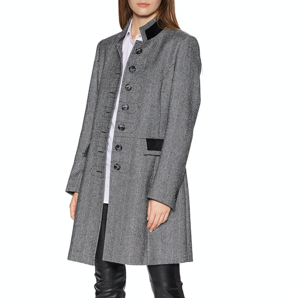 Country Attire Holly Women's Jacket