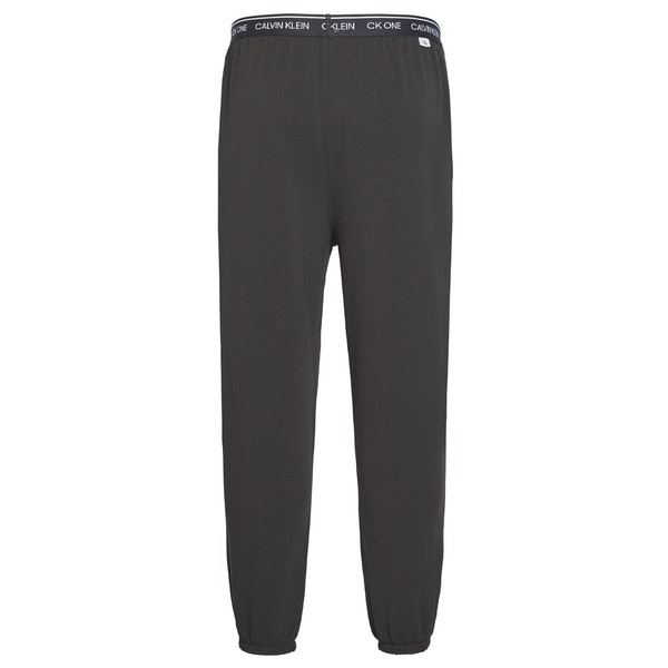 Calvin Klein Jogger Jogging Pants