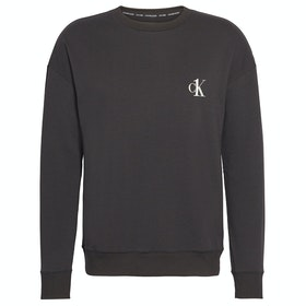 Maglione Calvin Klein Long Sleeved - Black