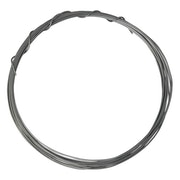 DRC Safety Grip Wire