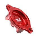 DRC Honda CRF 250 2018 Oil Filter Cover