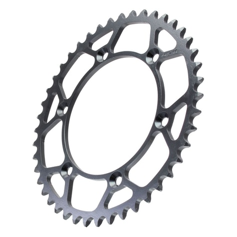 DRC Yamaha YZ/YZF 99 Dura R Rear Sprocket