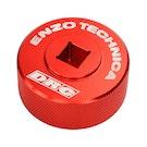 DRC Enzo Showa AOS Base Valve Jig Suspension Tool