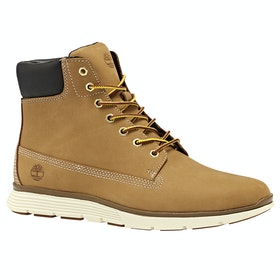 Timberland Killington 6in Stiefel - Wheat