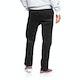 Adidas Cord Jogging Pants