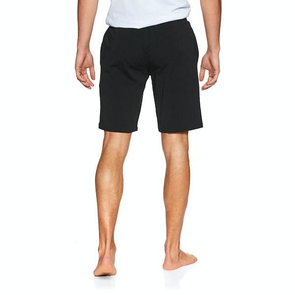 Emporio Armani Bermuda Shorts