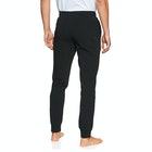 Emporio Armani Knit Lounge Jogging Pants