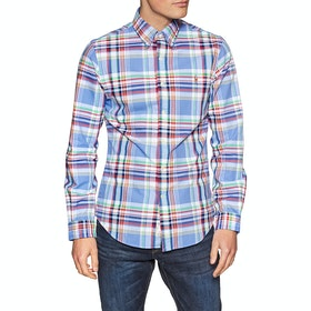 Polo Ralph Lauren Oxford Shirt - Multi