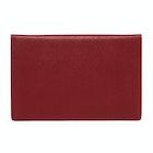Vivienne Westwood Victoria Envelope Clutch Women's Handbag