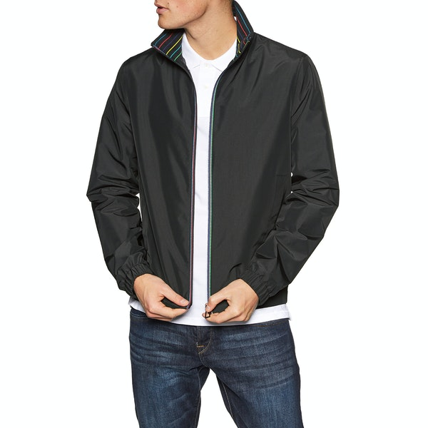 Paul Smith Track Jacket