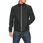Paul Smith Track Waterproof Jacket