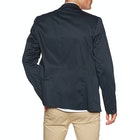 Paul Smith Buggy Lined Jacket