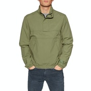 Paul Smith Overhead Jacket