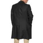 Paul Smith Sb Overcoat Men's Jacket