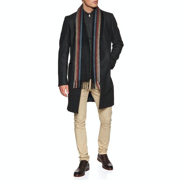 Paul Smith Overcoat Men's Jacket