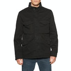 Paul Smith Field Jacket