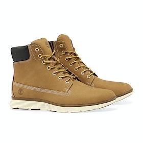Timberland Killington 6in Men's Boots - Wheat