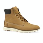 Timberland Killington 6in Men's Boots