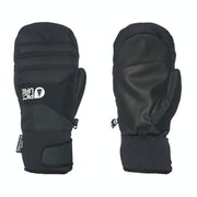 Picture Organic Caldwell Snow Gloves