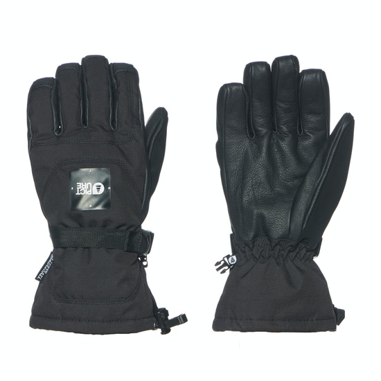 Picture Organic Mankota Snow Gloves
