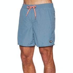 O'Neill Vert Shorts Boardshorts - Walton Blue