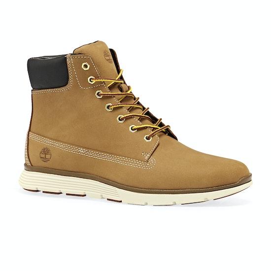 Timberland Killington 6in Boots