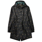 Joules Golightly Dames Jas
