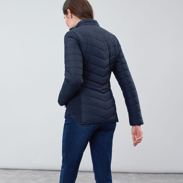 Joules Harrogate Women's Jacket