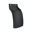 Polisport Plastics Yamaha YZF 450 10-13 Shock Guard