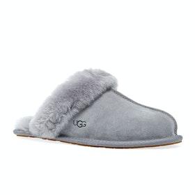 UGG Scuffette II Womens Slippers - Soft Amethyst
