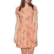 Animal Daydreams Dress