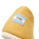 Toms Canvas Classic Slip On Shoes