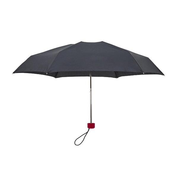 Hunter Original Mini Compact Women's Umbrella