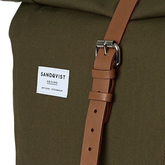 Sandqvist Dante Backpack