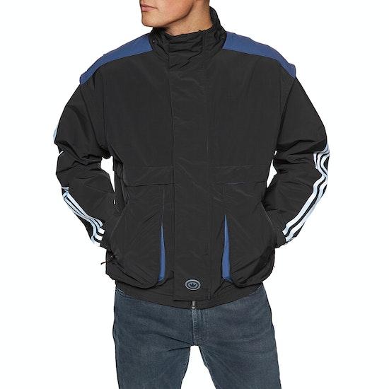 Adidas Blackrock Jacket