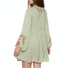 Free People Spell On You Mini Dress