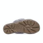 UGG Fuzzette Slippers