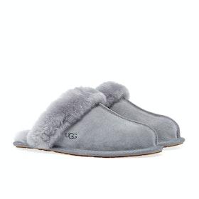 UGG Scuffette II Women's Slippers - Soft Amethyst