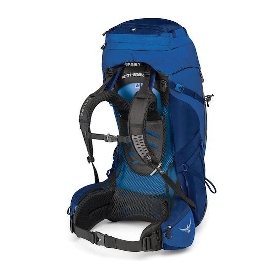 Osprey Aether AG 70 Mens Hiking Backpack