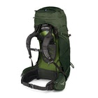 Osprey Aether AG 60 Mens Hiking Backpack