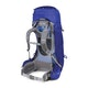 Osprey Ariel 55 Womens Hiking Backpack