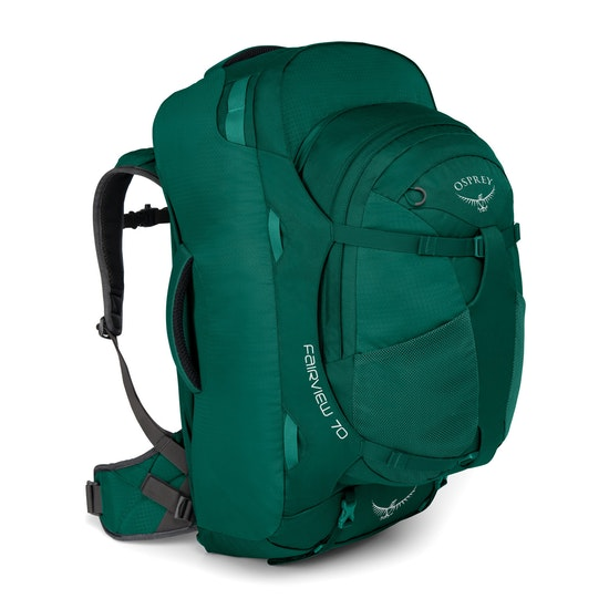 Osprey Fairview 70 Womens Backpack