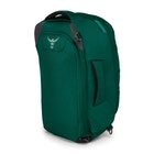 Osprey Fairview 40 Ladies Backpack