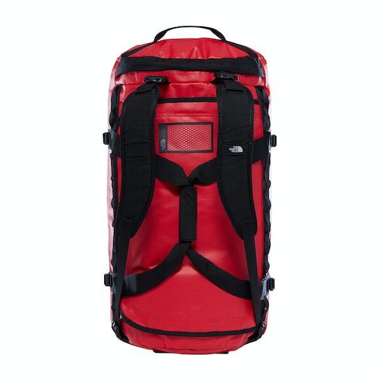 North Face Base Camp Large Duffle Bag