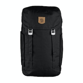 Sac à Dos Fjallraven Greenland Top Large - Black