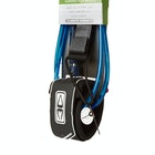 Ocean and Earth Regular Surf Leash
