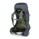 Osprey Atmos AG 50 Hiking Backpack